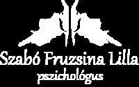 Gyermekpszichológia, felnőtt pszichológia, párkapcsolati tanácsadás, pszichológus nyíregyháza, pszichológus, tanácsadás
